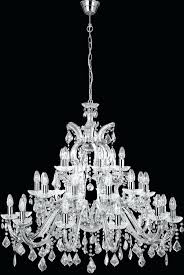 marie therese chandeliers stunning very large chandeliers large light crystal chandelier polished chrome marie therese chandelier