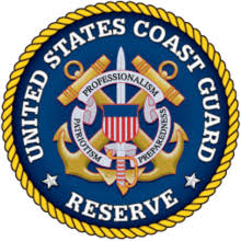 Uscg Reserves United States Coast Guard Reserve Wikipedia