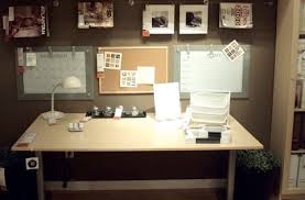 office board ideas. Home Office Bulletin Board Ideas