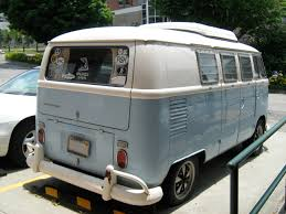 volkswagen camper for actusre us filevw camper asu blueandwhite rrjpg