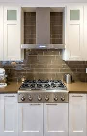 Stove Vent Microwave Compact Appliance Ventilation Hood How To Choose The Best Range Buyers Guide