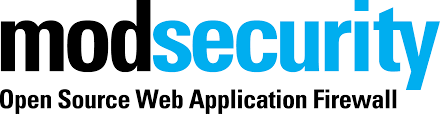 Protecting Your Server Against Malware With ModSecurity - UKHost4U