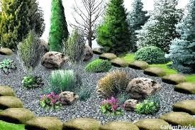 garden planning tool. Rock Garden Designs Pictures Of Gardens Design With Online Planning Tool