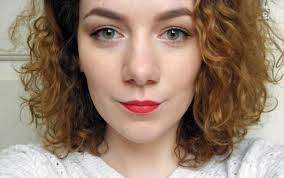 youth infusing makeup spf 25 makeup review demo middot estee lauder perfectionist foundation review 1c1 cool ings