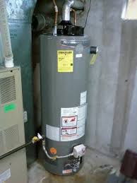 rheem lowboy electric water heater. good rheem performance water heater 28 about remodel free cover letter download with lowboy electric