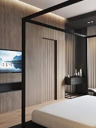 Tende per camera da letto ebay interior design camera da letto ...