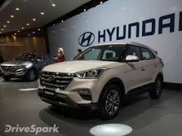 2018 hyundai creta review.  creta indiabound 2018 hyundai creta spotted in china with hyundai creta review
