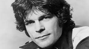 BJ Thomas - The Music Works - The Music Works