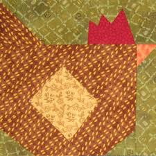 125 best Chicken quilts images on Pinterest | Appliques, Easter ... & rooster Adamdwight.com