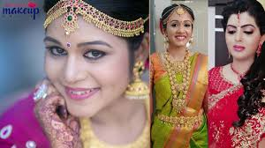 best hd bridal makeup artist in chennai tamilnadu high quality wedding makeup
