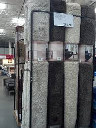 incredible costco area rugs roselawnlutheran pertaining to costco area rugs 8x10