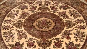 rug decor madison ave rococo decor victorian georgian french colonial renaissance style you
