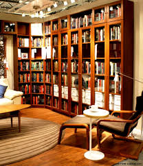 home office library design ideas. home office library design ideas this wallpapers impressive