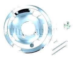 replace shower knobs knob delta replacement faucet parts menards