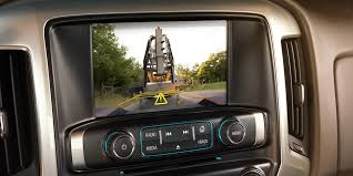 2018 chevrolet hd trucks. unique trucks 2018 silverado hd heavy duty truck technology rear vision camera to chevrolet hd trucks