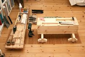 diy wooden tool box woodworking tool box tools toolbox finish drawer wood wooden tool box wooden diy wooden tool box