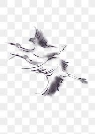 鳥 イラストのpng画像素材 イラスト ベクトルとpsd Pngtreeに無料