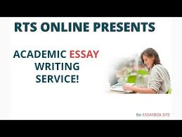 buy essay cheap online best cheap essay writers website nyc  buy essay cheap online