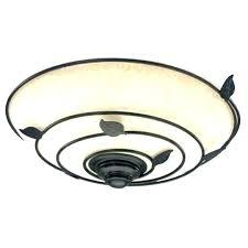 broan bathroom fan light bulb replacement ductless moisture hunter design ideas within alluri