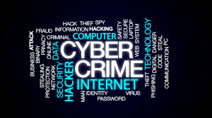 Cyber Law Cyber Crime Cyber Law Cyber Ethics Commandments Piracy Imposter