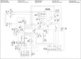 yamaha sr500 wiring diagram wiring diagrams best yamaha sr500 wiring diagram wiring diagram libraries cbr f4i wiring diagram sr500 wiring diagram wiring