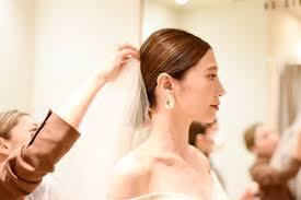 卒花kimmyさんのリアル結婚式レポート前編結婚式の準備結婚式や