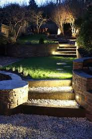 pathway lighting ideas. 20 landscape lighting design ideas pathway 6