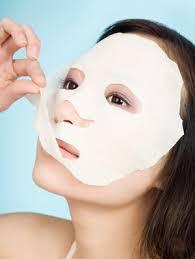 korean sheet masks the correct way to use sheet masks to get better skin allure