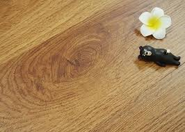 indoor wood look 4 0mm commercial vinyl plank flooring for home house