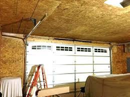 garage wall covering finishing a garage garage wall finishing ideas garage wall covering garage interior wall