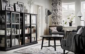 ikea bed furniture. Furniture:Should I Buy Two Ektorp Sofas Or One Sectional From Ikea Living With Furniture Bed