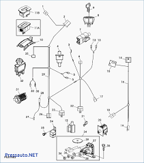 1999 ford f550 pto wiring diagram wiring diagram