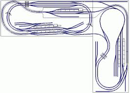 track plan wiring click image for larger version 09151ts gif views 140 size
