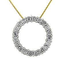 diamond circle pendant 1 1024x1024 jpg