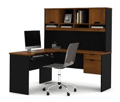 l shaped computer desk custom