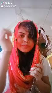 🦄 @sososonya96 - Sonia Ray - Tiktok profile