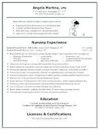 New Nursing Graduate Resume Nursing Student Resume Student Nurse Sample Resume Graduate Nurse