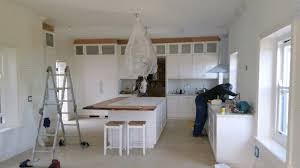 cape town s best painting company call ct painterstoday