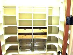 build custom closet build custom closet how to a wood building system doors custom build closet build custom closet