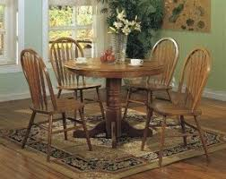 round dining room sets for 4. Round Dining Table Sets For 4 5 Room