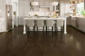 Dark wood floors Oak Dark Hardwood Floors Vs Light Decoist Dark Floors Vs Light Floors Pros And Cons The Flooring Girl