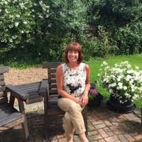 Wendy Mullins - Account Manager - Global ( formerly Exterion Media ) |  LinkedIn
