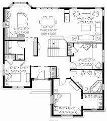 complete house plan autocad autocad house plans autocad floor plan lovely drawing house plans