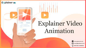 Benefits of Animated Explainer Videos You Need To Know About | by Aleena  Johnson | Medium