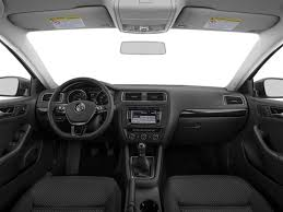 volkswagen jetta interior 2009. 2016 volkswagen jetta price trims options specs photos reviews autotraderca interior 2009