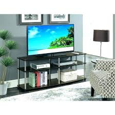 easel tv stand easel stands flat screens easel stand chrome stand after chrome easel stand easel easel tv stand