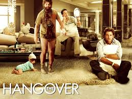 the accused movie ink net the hangover movie middot the accused film