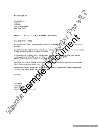 document controller cover letter inspirenow lables of document controller cover letter