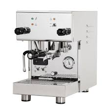 Profitec Pro 300 Dual Boiler Espresso Machine - Main