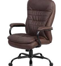 heavy duty office chairs melbourne. heavy duty pillow top executive chair office chairs melbourne
